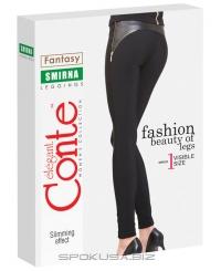 Conte FANTASY Leggings SMIRNA