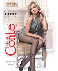 Conte FANTASY (весна-літо) SOPOT