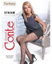 Conte FANTASY (весна-лето) STREAM