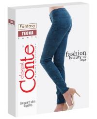 Женские брюки Conte TEONA