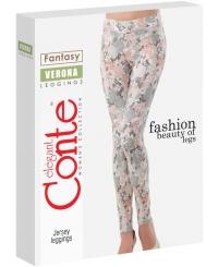 Легінси Conte FANTASY Leggings VERONA