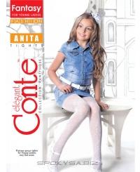 Conte ANITA