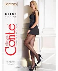 Conte FANTASY (весна-лето) BLISS