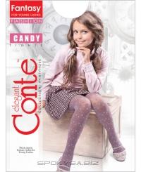 Conte CANDY