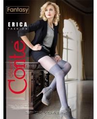 Conte FANTASY (осінь-зима) Erica