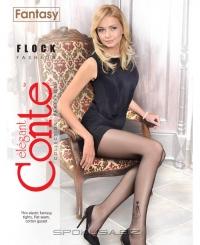 Conte FANTASY (весна-літо) FLOCK