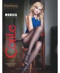 Conte FANTASY (Весна-літо) Monica