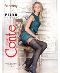 Conte FANTASY (осень-зима) PIANO