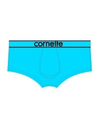 Cornette Real Men 101/03