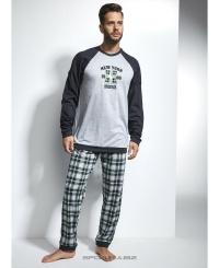 Пижама мужская Cornette 197/103 New York