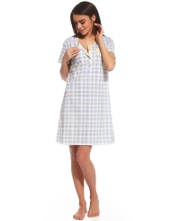 Нічна сорочка Cornette 617/117 Kelly 2
