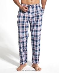 Чоловічі брюки Cornette 691/25