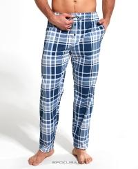 Чоловічі брюки Cornette 691/27