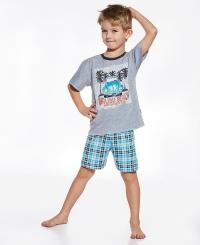 Пижама для мальчиков Cornette Kids 789/52 Malibu
