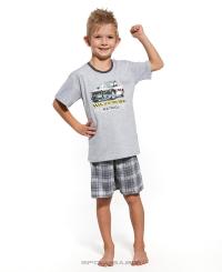 Пижама для мальчиков Cornette Kids 789/60 Patrol