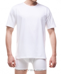 Чоловіча футболка Cornette 202 Maxi
