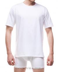 Мужская футболка Cornette 202 Maxi