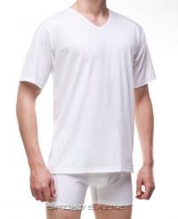 Чоловіча футболка Cornette Concord 201
