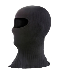 Балаклава Craft Active Extreme Face Protector Unisex