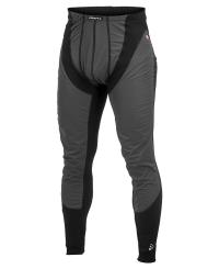 Мужские термокальсоны Craft Active Extreme WS Underpants Man