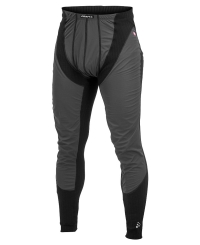 Чоловічі термокальсони Craft Active Extreme WS Underpants Man