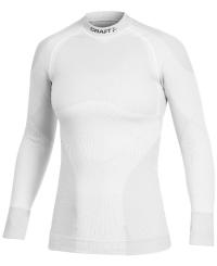 Жіноча термофутболка Craft Warm CN Woman 2900