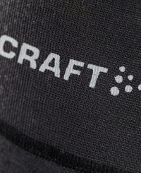 Craft Wool Comfort Pants Woman 9999