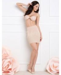 Моделирующая юбка JULIMEX 220