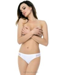 Трусики JULIMEX Bikini