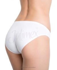 Трусики JULIMEX Cotton Hi-Cut
