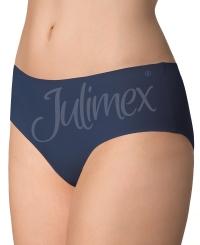 Безшовні трусики JULIMEX SIMPLE