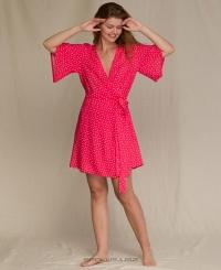 Платье KEY LHD 946 A21