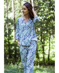 Женская пижама KEY LHS 532 А8