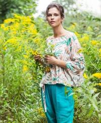 Женская пижама KEY LHS 950 A21