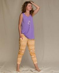 Женская пижама KEY LHS 960 A21