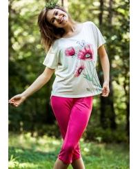 Женская пижама KEY LNS 565 А8