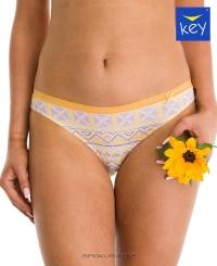 Женские трусики KEY LPR 960 A21