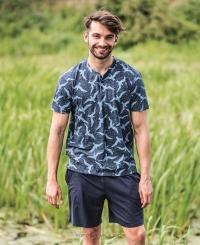 Пижама мужская KEY MNS 741 A19