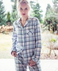 Женская пижама KEY LNS 443 B8