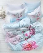 Комплект белья Karaca Home CRAZY