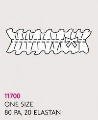 Lauma 11700