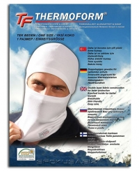 Thermoform TF 1-014 HZT