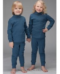 Дитяча термобілизна Thermoform TF Comfort 12-008 HZT