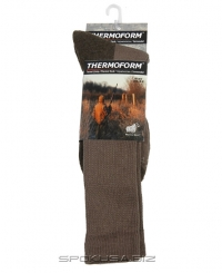 Thermoform TF Hunting 32 HZTS