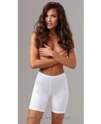 Панталоны женские Emy Cinzia